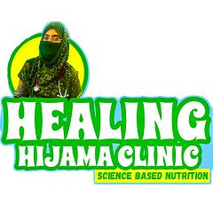 healinghijamaclinic.com